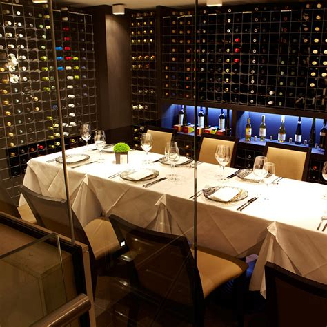 Dining Room Manager Requirements Dining In Benares Michelin Restaurant And Bar