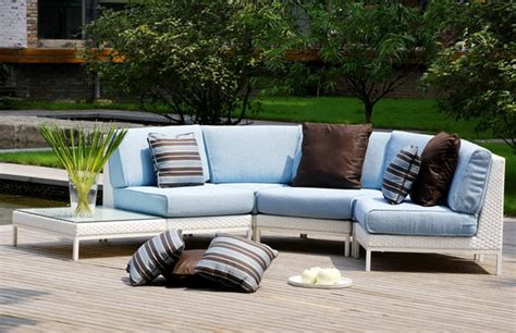 outdoor room furniture comfortable garden furniture for your outdoor living room