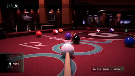 pool ps4 release date revealed psnstores
