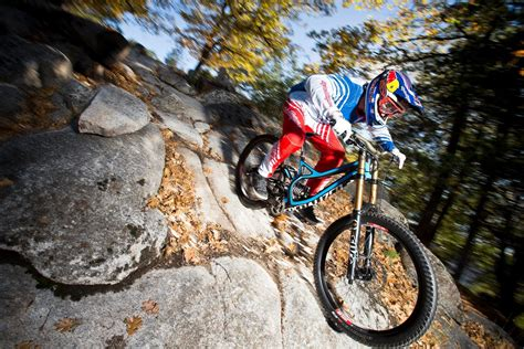buy a mountain why buy a mountain bike pros and cons to get a dh bike