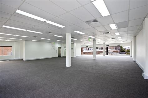 office ceilings and partitions sussex ceilings