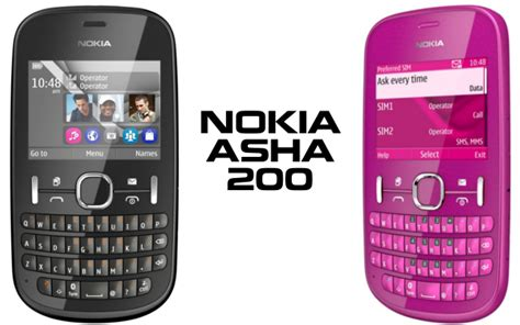 themes of nokia asha 200 theme for nokia200 of lettera search results calendar 2015