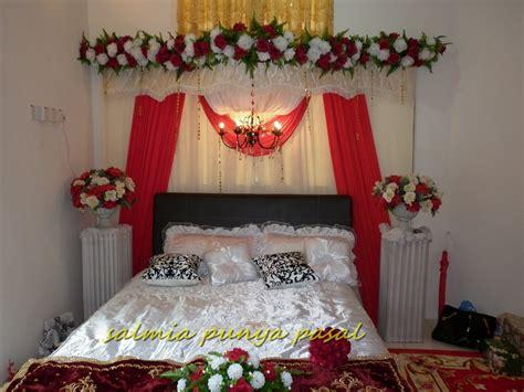 Wedding Room Decor 1000 Images About Wedding Room Decoration On Pinterest