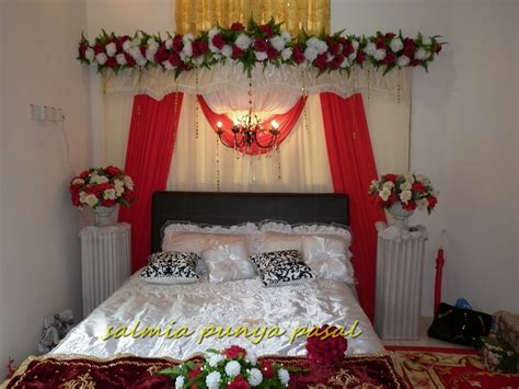 1000  images about wedding room decoration on Pinterest