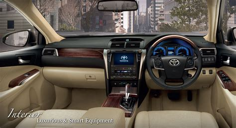 toyota 2015 interior toyota camry hybrid 2015 interior image 125
