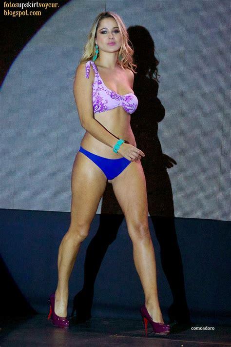 descarga fotos hot de javiera acevedo lo m s buscado en internet nalgonas con bikini fotos photo sexy girls