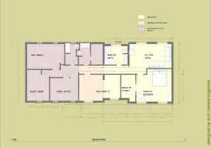 room additions floor plans room addition floor plans mibhouse com