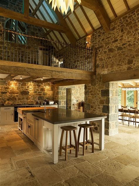 fabulous italian kitchens unravel space savvy design solutions a sheltered presence best kitchens under a mezzanine for