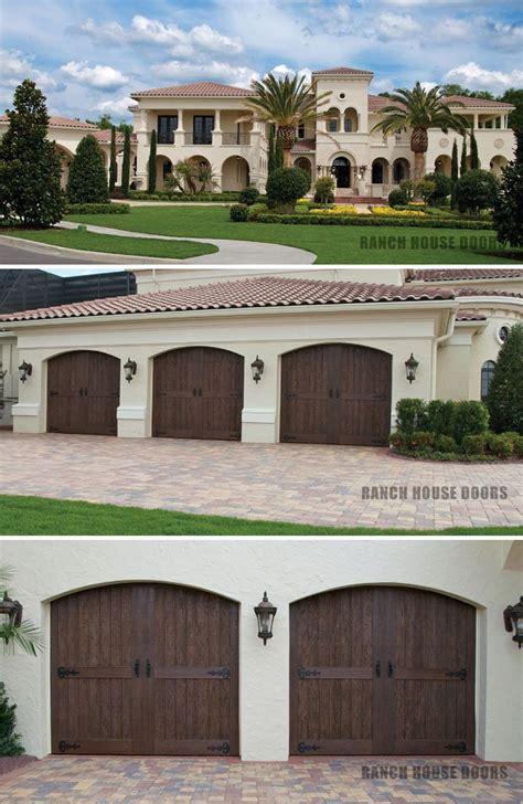 hardware for garage doors