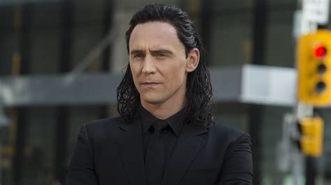 thor ragnarok film loki hd thor ragnarok loki tom hiddleston movie 1717