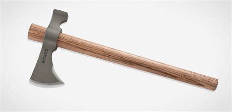 chogan t hawk crkt woods chogan t hawk axe lumberjac
