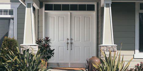 replacing interior door frame door frame replacing interior door frame