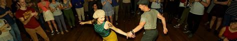 swing dancing lessons melbourne swing dance classes melbourne fun dance classes swing