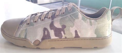 altima running shoes sneak peek altama s otb maritime assault boot soldier