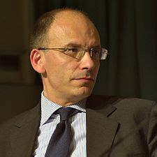 enrico letta bilderberg politica italiana django