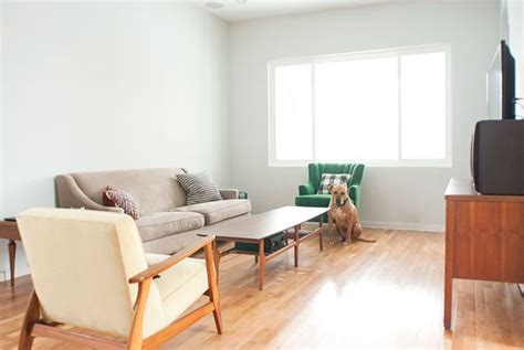 behr paint color pensive sky one room one color pensive sky by behr home