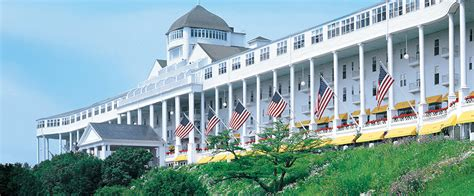 Inn Floor Plans about grand hotel grand hotel mackinac island
