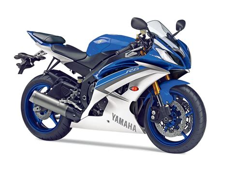 Yamaha R New no new yamaha r6 mcn