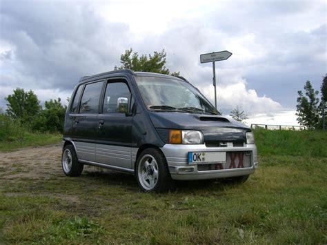 racemove79 1997 daihatsu move specs photos modification