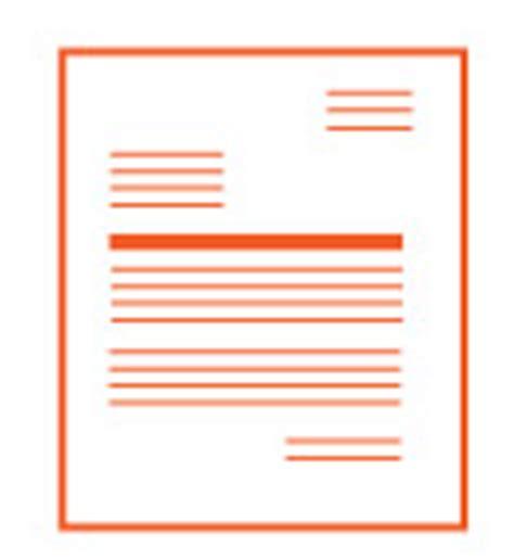 cvitae logiciel gratuit assistant cr 233 ation cv lettre