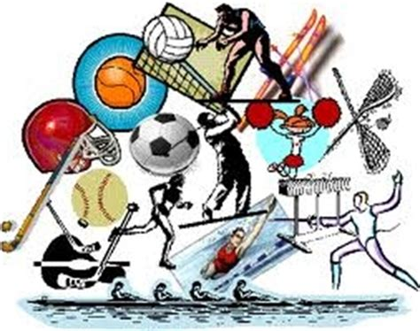 ufficio per lo sport portale istituzionale comune di parma notizie