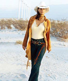 terri clark  pictures  terri clark country female singers hot country girls