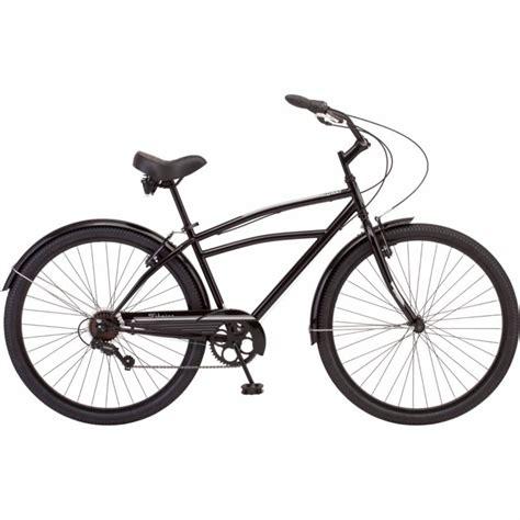 Rear Bike Rack For Cruiser by Schwinn Rear Rack Shop Collectibles Daily
