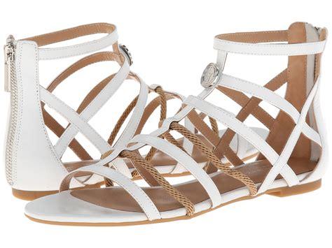 zappos gladiator sandals gladiator sandals zappos gladiator sandal