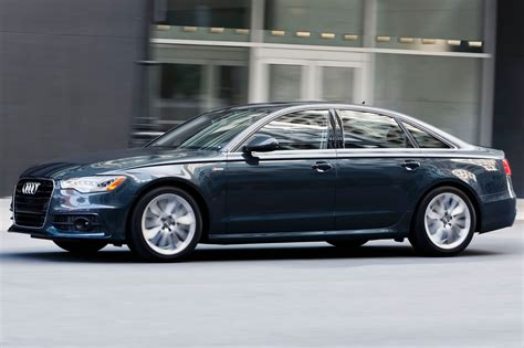 audi a6 in hybrid 28 images 2018 audi a6 hybrid in hybrid electric audi