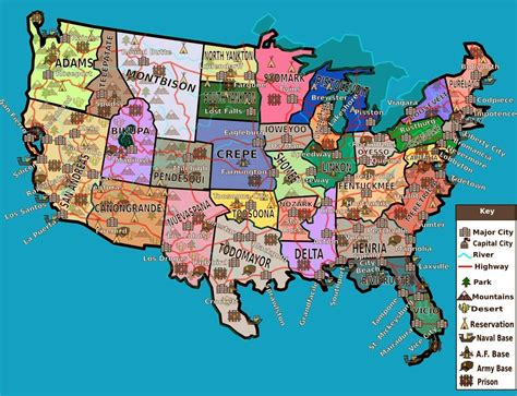 us map with cities game gta mapmaking page 36 grand theft auto series gtaforums