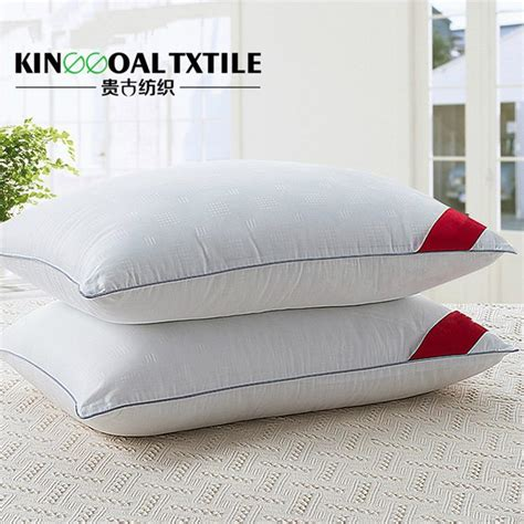 bed pillow manufacturers bed pillow products diytrade china manufacturers