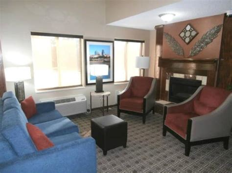 comfort suites st joseph mo quality suites st joseph updated 2017 hotel reviews