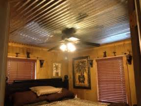 cabin cheery i like corrugated roofing used in rustic metal ceiling search rustic cabin barn tin ceilings and cabin
