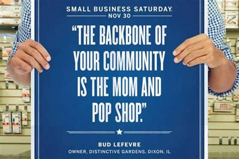 Home Business Ideas Sales Small Business Saturday Sale Ideas Images