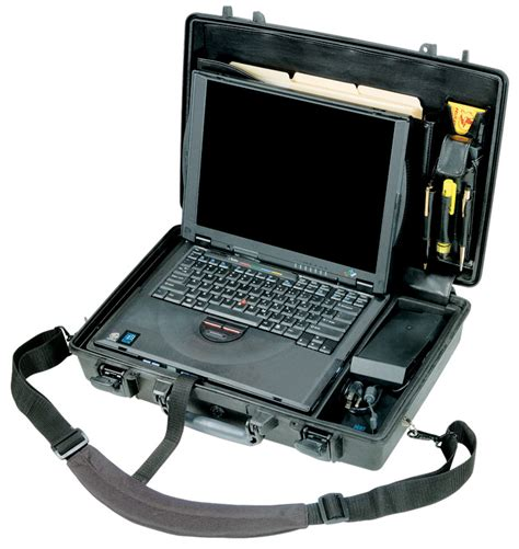 Pelican Im2200 Rugged Waterproof With Trekpak Organizer 1490cc1 protector laptop pelican