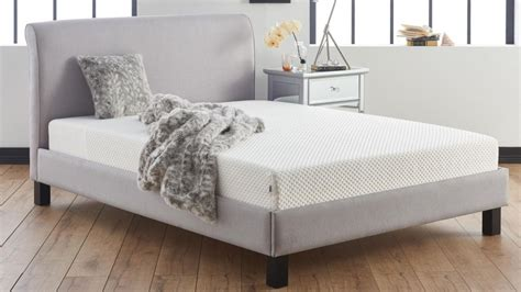 endless comfort mattress review tempur vega mattress mattresses bedroom beds