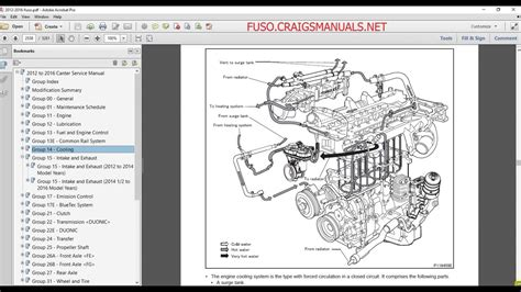 free download parts manuals 2012 mitsubishi lancer instrument cluster mitsubishi 6m70 engine service manual various owner manual guide
