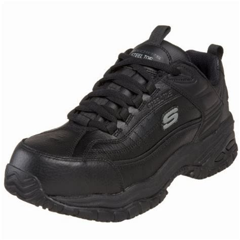 steel toe tennis shoes tennis shoes steel toe tennis shoes
