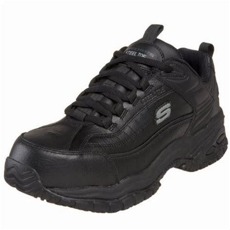 tennis shoes steel toe tennis shoes