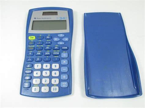 calculator solar panel 25 best ideas about solar calculator on pinterest solar