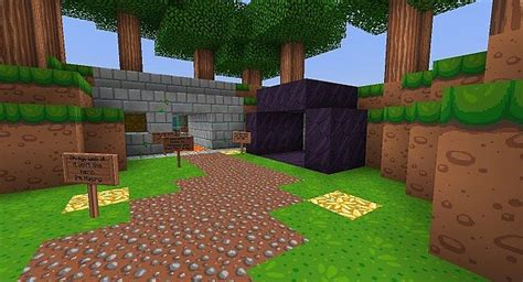 legend of zelda map for minecraft the legend of zelda adventure map minecraft project