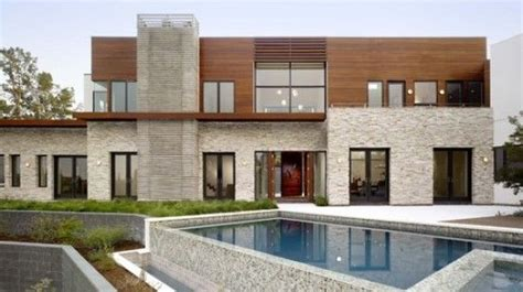 eplans contemporary modern house plan a private resort contemporary mediterranean house design decoration