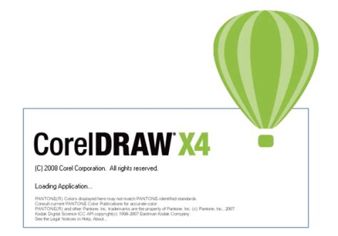 corel draw x4 for pc download coreldrawx4 my multimedia 3