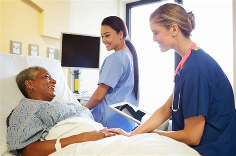 nursing programs for working adults practical nursing technical college