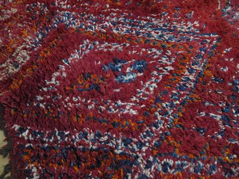Moroccan Berber Rug Sale by Beni Mguild Moroccan Berber Rug For Sale At 1stdibs