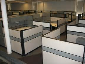 san diego office furniture san diego office furniture for clean professional look