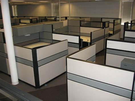 Refurbished Office Furniture Is Not Junk Office Architect Refurbished Office Desks