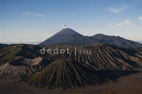wisata gunung bromo 301 moved permanently