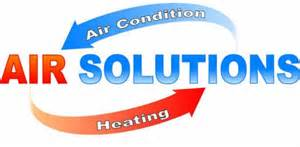 Heating And Air Services Degree Heating Air Conditioning