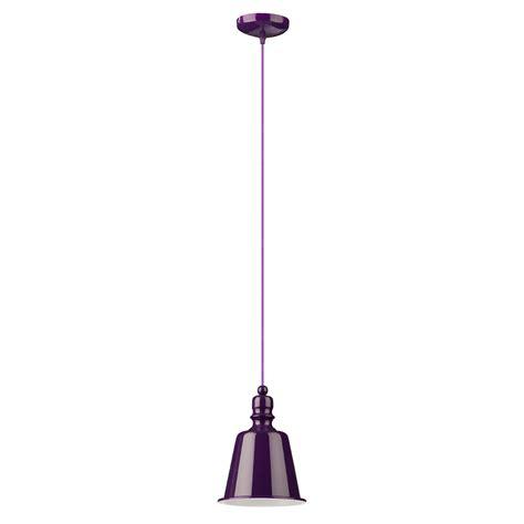 Pagoda Pendant Light Pagoda Pendant Light Purple Astral Lighting Ltd